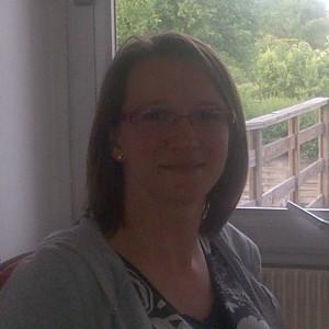 Sabine FREZIN